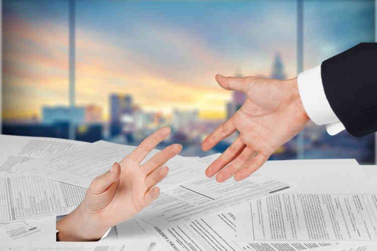 kredyt konsolidacyjny