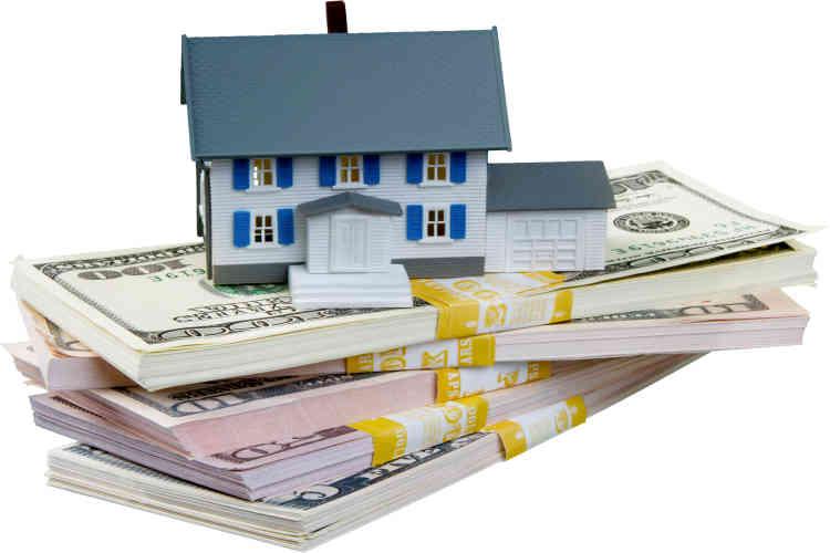 kredyt refinansowany