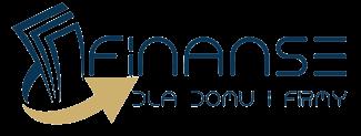 usługi finansowe dla domu i firmy
